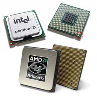 20110123205703-procesador.jpg