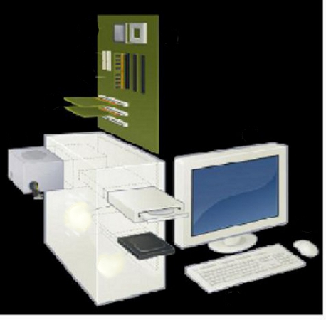 20110203022812-dibujo-de-computadora.jpg